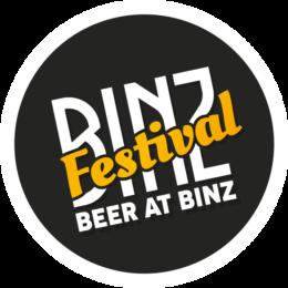 Binz Festival