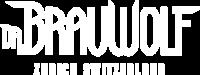 logo_brauwolf_weiss