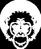 logo_Brausyndikat