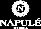 logo_Pizzeria_Napule