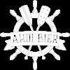 logo_ahoi
