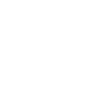 logo_braurebel