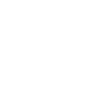 logo_hoppypeople