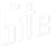 logo_the_bite