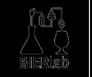 Bier_Lab