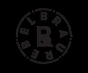BrauRebel
